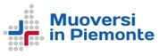 Muoversi in Piemonte - Nuovo servizio di infomobilita' regionale